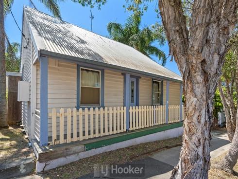 74 Victoria Street Adamstown, NSW 2289