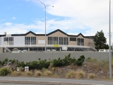 Unit 15/10 Pacific Place Springwood, QLD 4127