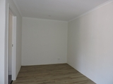 6/1 Aneura Place Sadadeen, NT 0870