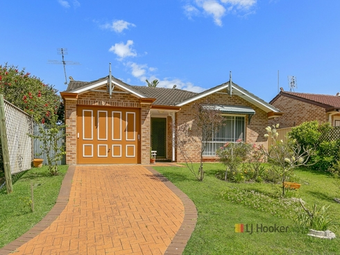 9 Carawa Close Buff Point, NSW 2262