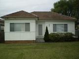 21 Yeo Street Yagoona, NSW 2199