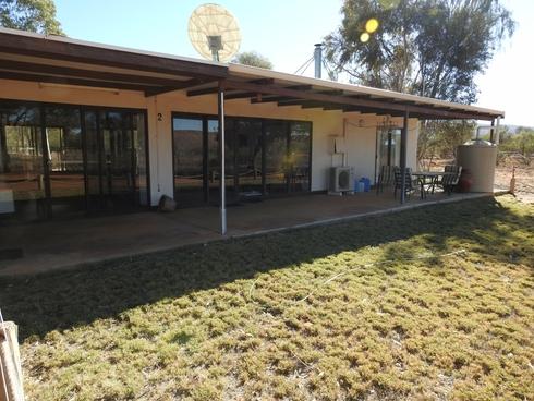 Lot 1258/46 Jane Road White Gums, NT 0870