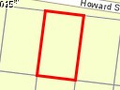 38 Howard Street Roma, QLD 4455