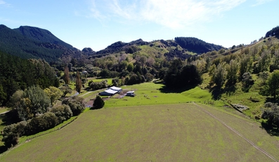 72 Adams Peak Road Masterton property image