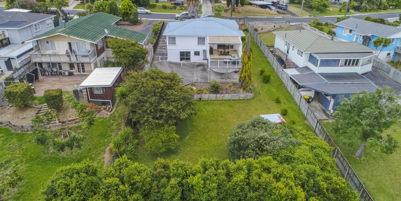 34 Ranui Ave Ranui featured property image