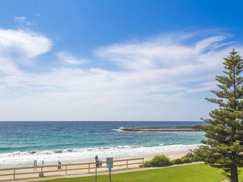 6/1 Golf Avenue Mollymook, NSW 2539