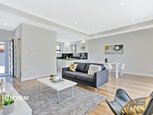 1 - 4/23 Lonsdale Street Woodville North, SA 5012