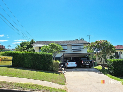 49 Wattle Street Kallangur, QLD 4503