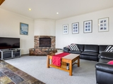 RA31 Oyster Bay Court Coles Bay, TAS 7215