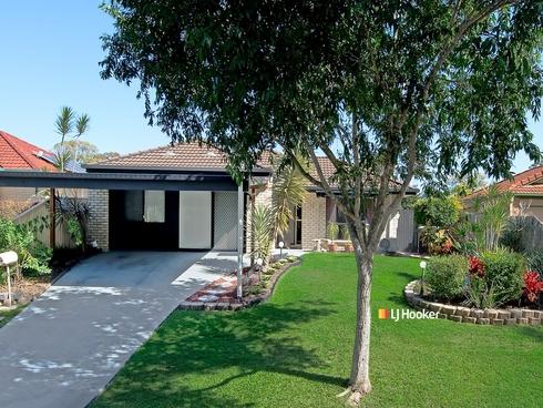 Bray Park, QLD 4500