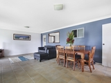 10 Kingsford Smith Crescent Sanctuary Point, NSW 2540