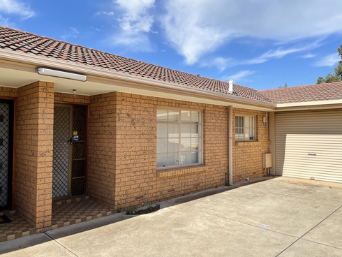 6/6 Hardys Road Torrensville, SA 5031