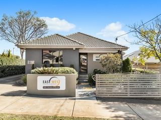 221A Hume Street South Toowoomba, QLD 4350