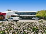 4/54 Bryants Road Shailer Park, QLD 4128