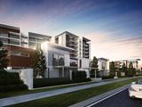 4106/93 Sheehan Avenue Hope Island, QLD 4212