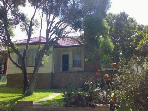 36 Edith Street Waratah, NSW 2298