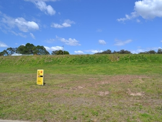 Lot 11 Macksville Heights Estate Macksville , NSW, 2447