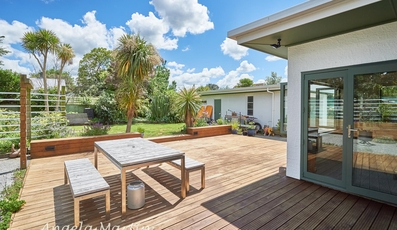 95 Florence Avenue Palmerston North property image
