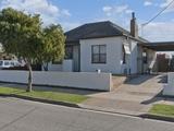 25 Norama Street Taperoo, SA 5017