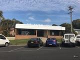 3/4 Market Street Woolgoolga, NSW 2456