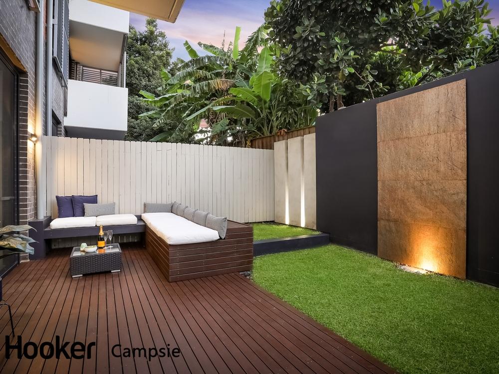 1/18 Victa Street Campsie, NSW 2194