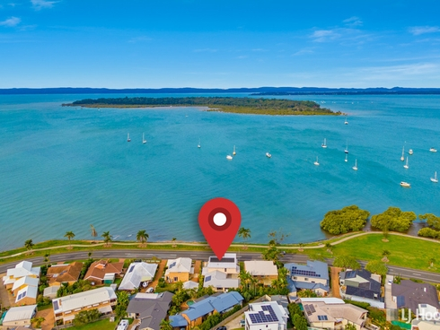 25 Orana Esplanade Victoria Point, QLD 4165