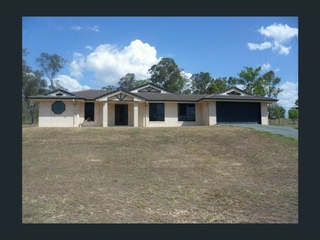 24 Wagtail Dr Regency Downs , QLD, 4341