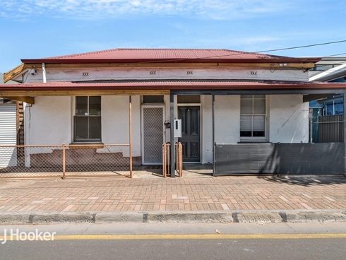 27 & 29 Church Avenue Norwood, SA 5067