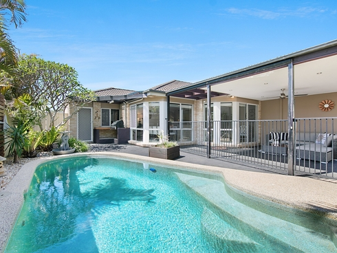 3 Cuttlefish Close Lake Munmorah, NSW 2259