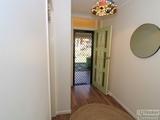 28 Monash Street Clermont, QLD 4721