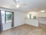 21 Lewis Street Gillen, NT 0870