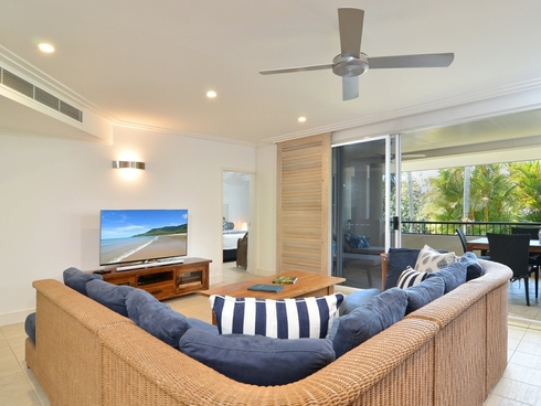28 Mandalay/1-5 Sand Street Port Douglas, QLD 4877