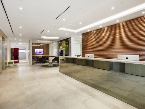 Level 17/Suite 1/9 Castlereagh Street Sydney, NSW 2000