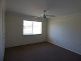 15 Taylor Street Roma, QLD 4455