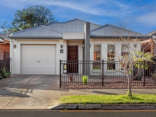 32 Clare Street Athol Park , SA, 5012