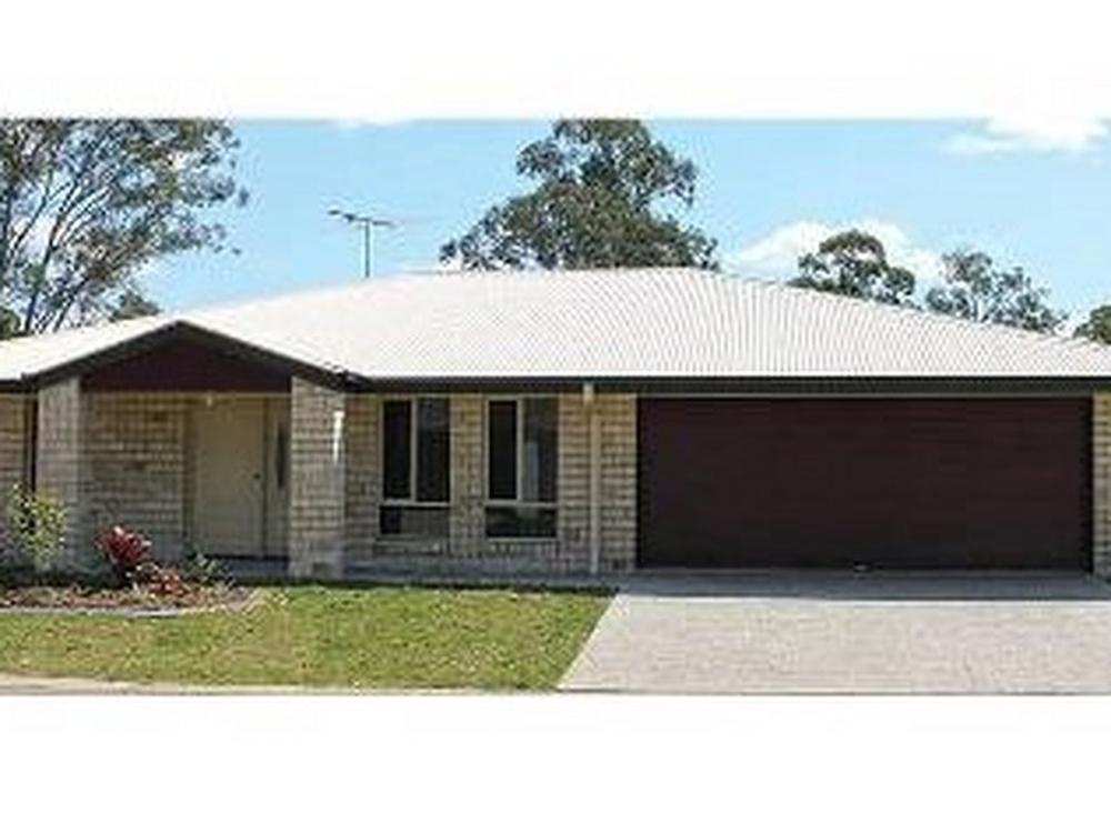 37/51 Silkyoak Drive Morayfield, QLD 4506
