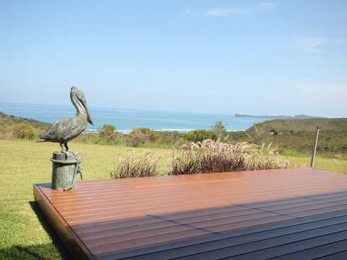 822 Ocean Drive Bonny Hills, NSW 2445