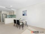 5A/2 Bobbin Head Road Pymble, NSW 2073