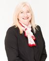 Annette Veivers