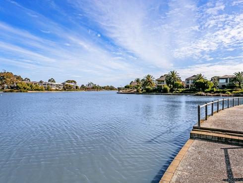 86 Mawson Lakes Boulevard Mawson Lakes, SA 5095