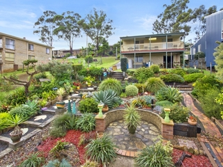 24 Riverview Crescent Catalina , NSW, 2536