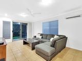 2/74 Karall Street Ormeau, QLD 4208