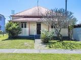 182 Fitzroy Street Grafton, NSW 2460