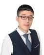 Tim Wu