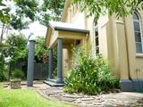 1/140 Feluga Road Feluga, QLD 4854