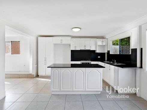 12 Daffodil Street Logan Central, QLD 4114