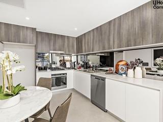 749 Canterbury Road Belmore , NSW, 2192