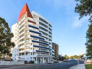 Apartment 307/61-63 Rickard Rd Bankstown , NSW, 2200