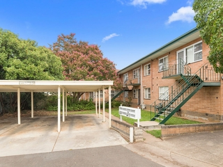8/4 Birchmore Close Plympton , SA, 5038