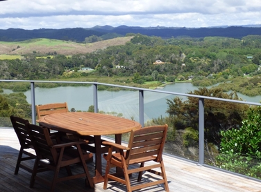 329 Wharau Road Kerikeri property image